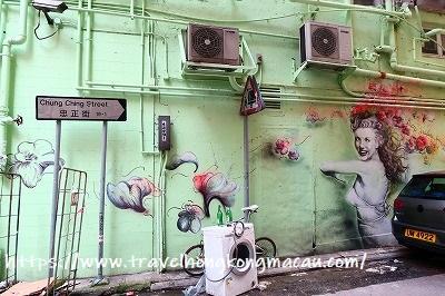 f:id:travelhongkongmacau:20190517181218j:plain