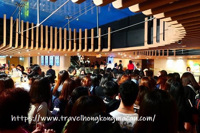 f:id:travelhongkongmacau:20190521163751j:plain