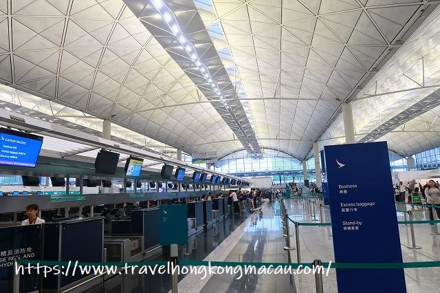 f:id:travelhongkongmacau:20190522230524j:plain