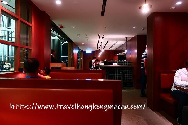 f:id:travelhongkongmacau:20190522231435j:plain