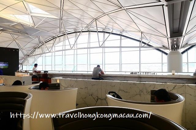 f:id:travelhongkongmacau:20190528171448j:plain