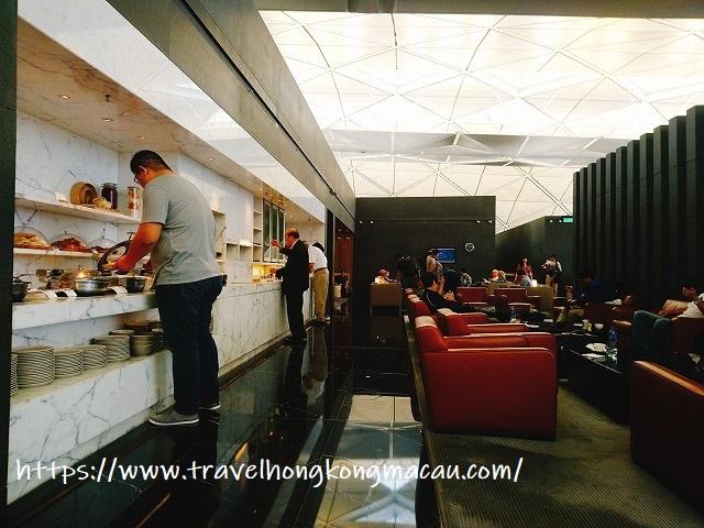 f:id:travelhongkongmacau:20190528171542j:plain