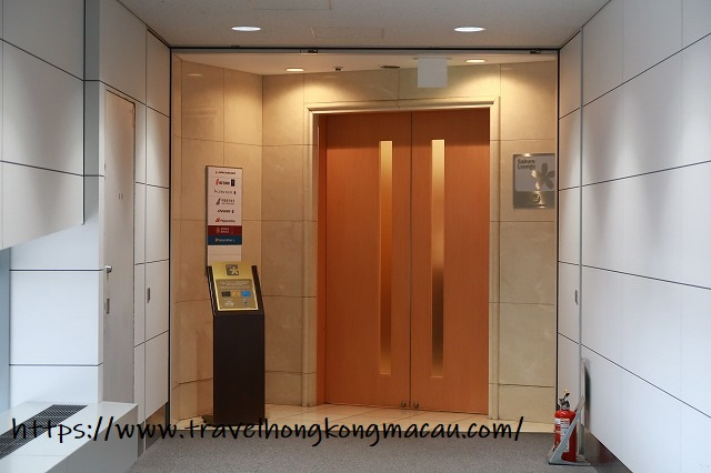 f:id:travelhongkongmacau:20190528182732j:plain