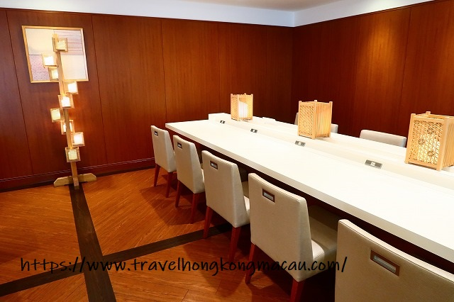 f:id:travelhongkongmacau:20190528182907j:plain