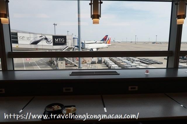 f:id:travelhongkongmacau:20190528182917j:plain