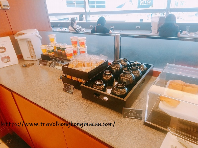 f:id:travelhongkongmacau:20190528183737j:plain