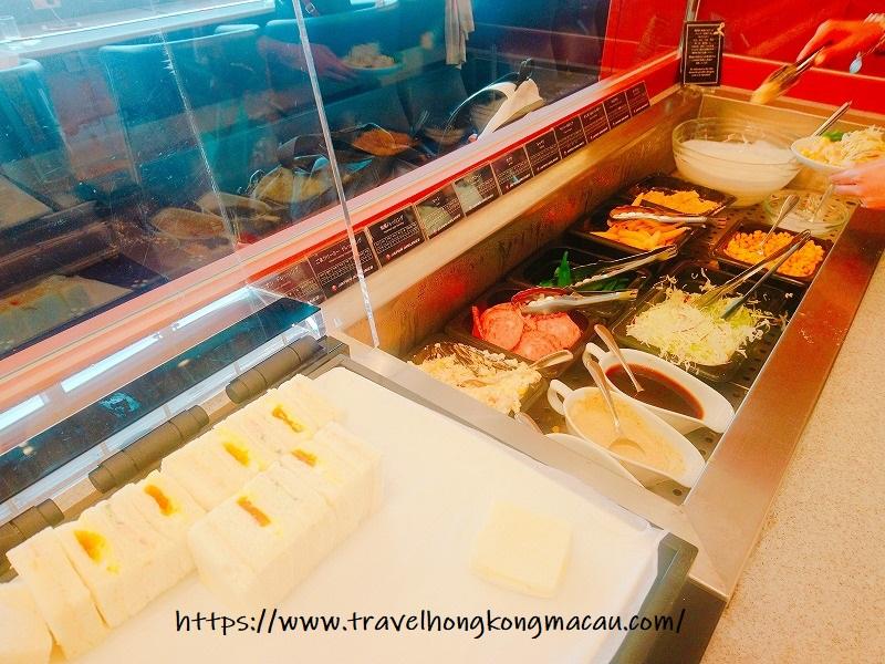 f:id:travelhongkongmacau:20190528183813j:plain