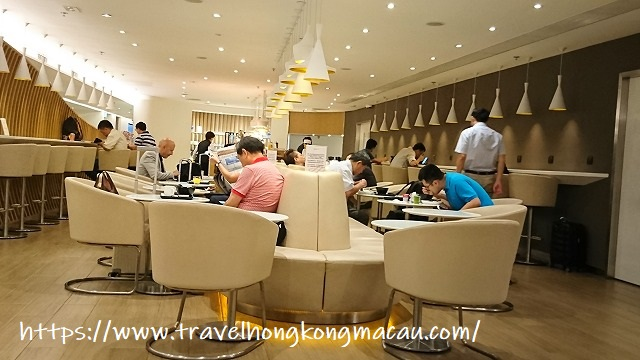 f:id:travelhongkongmacau:20190528224437j:plain