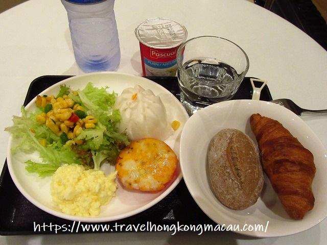 f:id:travelhongkongmacau:20190528224939j:plain