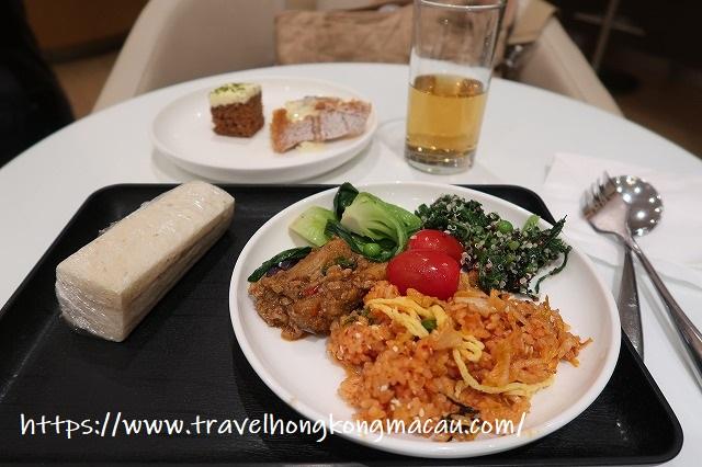 f:id:travelhongkongmacau:20190528225608j:plain