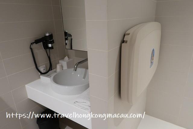 f:id:travelhongkongmacau:20190528225643j:plain