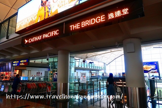 f:id:travelhongkongmacau:20190610185552j:plain