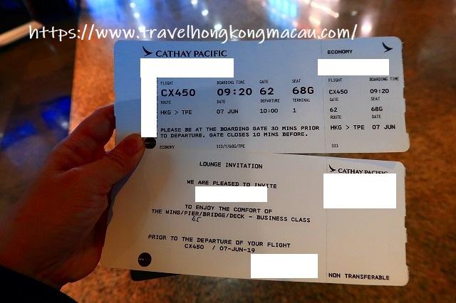f:id:travelhongkongmacau:20190610190512j:plain
