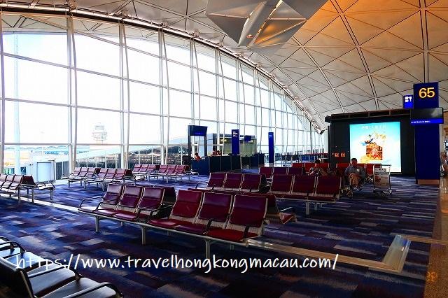 f:id:travelhongkongmacau:20190610190622j:plain