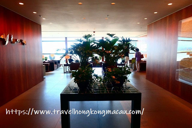 f:id:travelhongkongmacau:20190610190949j:plain