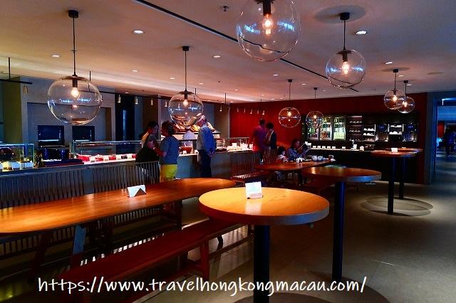 f:id:travelhongkongmacau:20190610191036j:plain