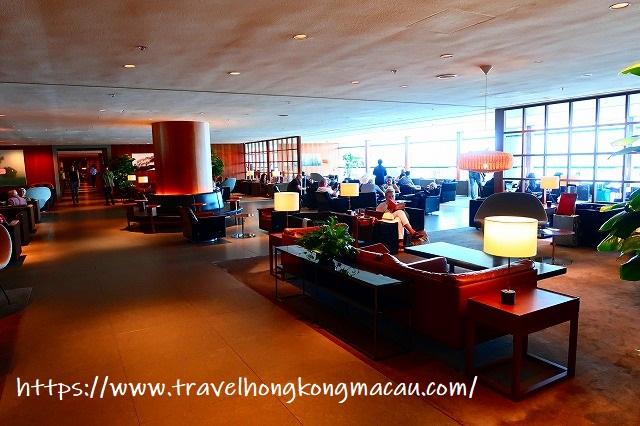 f:id:travelhongkongmacau:20190610191209j:plain