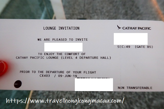 f:id:travelhongkongmacau:20190626235609j:plain