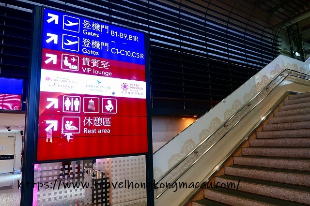 f:id:travelhongkongmacau:20190626235625j:plain