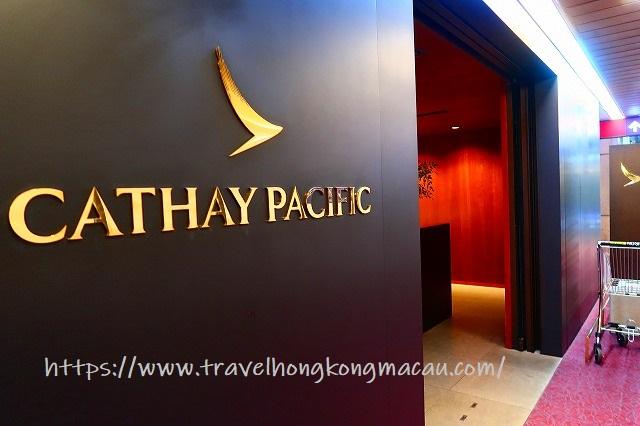 f:id:travelhongkongmacau:20190626235649j:plain