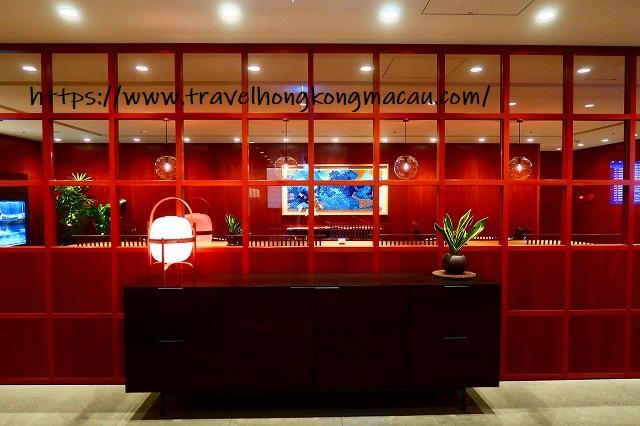 f:id:travelhongkongmacau:20190626235726j:plain