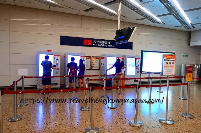 f:id:travelhongkongmacau:20190628125933j:plain