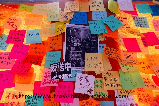 f:id:travelhongkongmacau:20190711143338j:plain