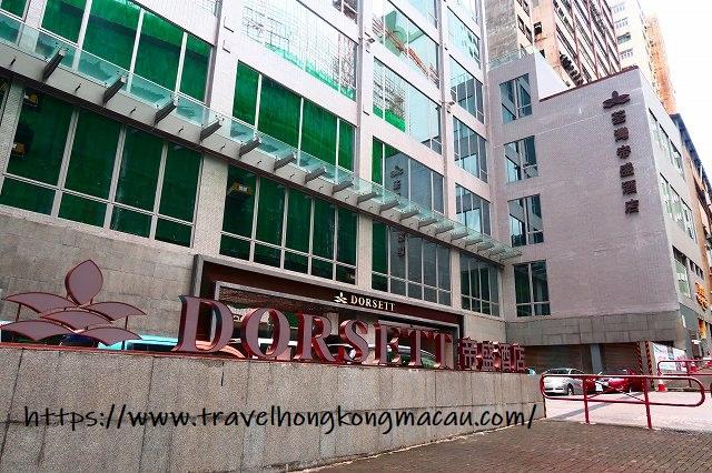 f:id:travelhongkongmacau:20190724153725j:plain