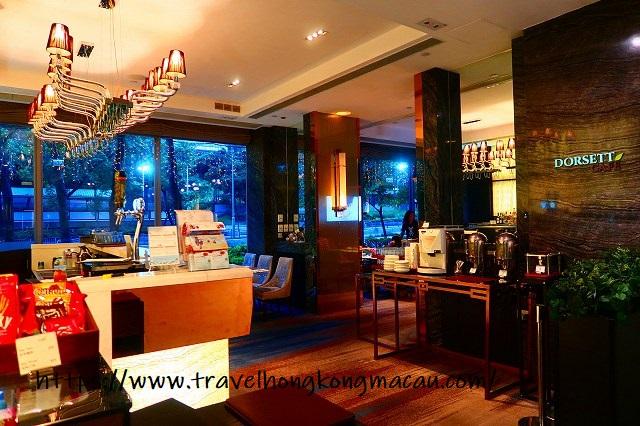 f:id:travelhongkongmacau:20190724154121j:plain