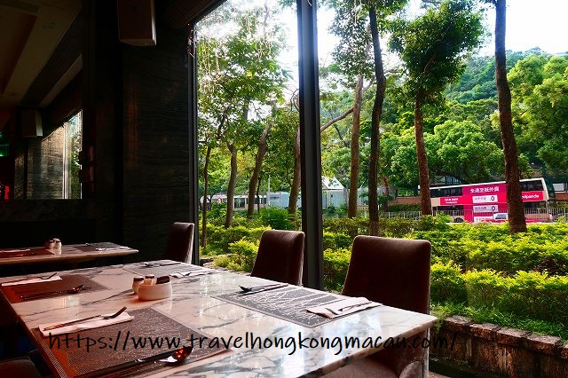 f:id:travelhongkongmacau:20190724154302j:plain