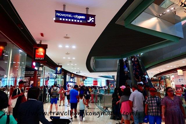 f:id:travelhongkongmacau:20190731155020j:plain