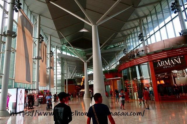 f:id:travelhongkongmacau:20190731155142j:plain