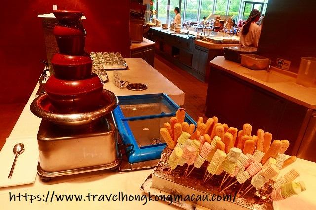 f:id:travelhongkongmacau:20190731155731j:plain