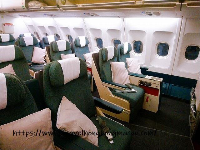 f:id:travelhongkongmacau:20190801160712j:plain