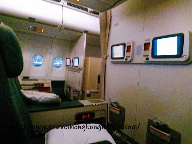 f:id:travelhongkongmacau:20190801160731j:plain