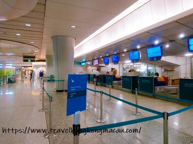 f:id:travelhongkongmacau:20190801163844j:plain