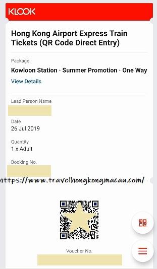 f:id:travelhongkongmacau:20190801165026j:plain