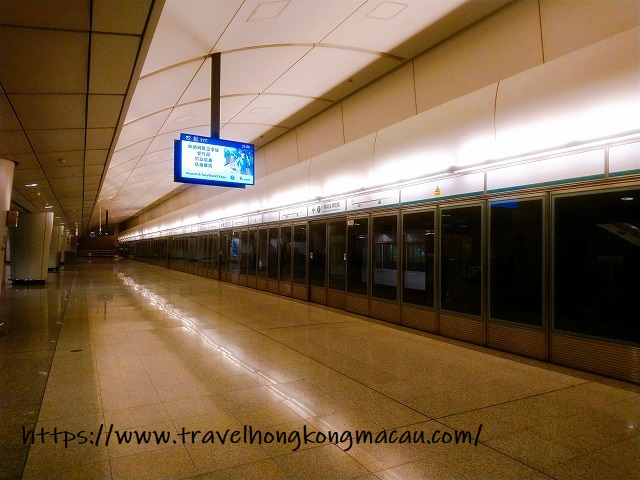 f:id:travelhongkongmacau:20190801165154j:plain