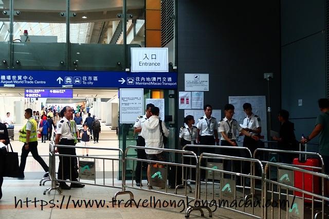f:id:travelhongkongmacau:20190820174451j:plain