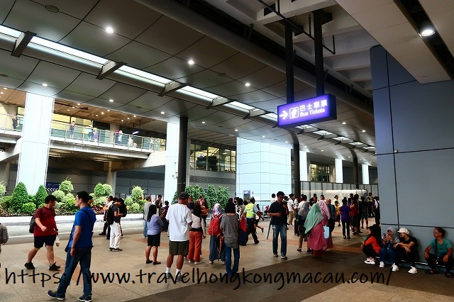 f:id:travelhongkongmacau:20190820174835j:plain