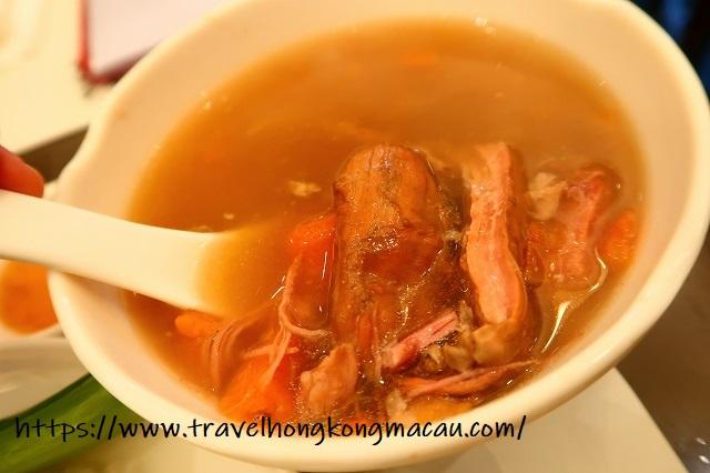 f:id:travelhongkongmacau:20191021114444j:plain
