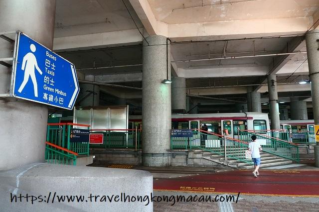 f:id:travelhongkongmacau:20191024175656j:plain