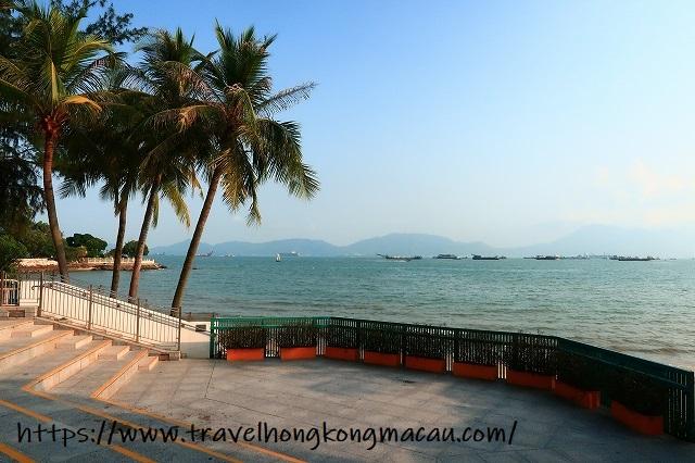 f:id:travelhongkongmacau:20191024180502j:plain