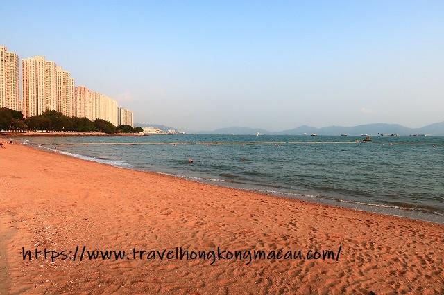 f:id:travelhongkongmacau:20191024180543j:plain