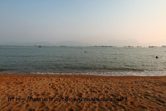 f:id:travelhongkongmacau:20191024180819j:plain