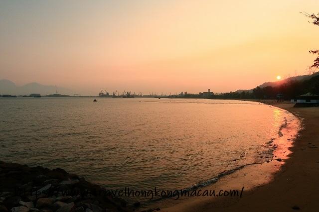 f:id:travelhongkongmacau:20191024181247j:plain