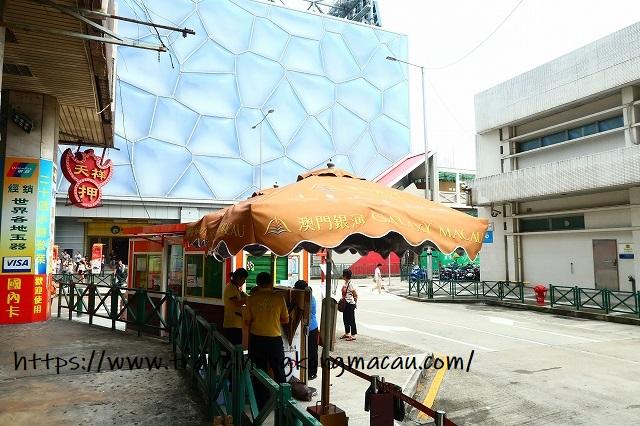 f:id:travelhongkongmacau:20191025125115j:plain
