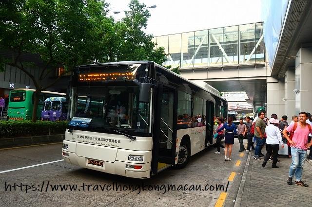 f:id:travelhongkongmacau:20191025125139j:plain