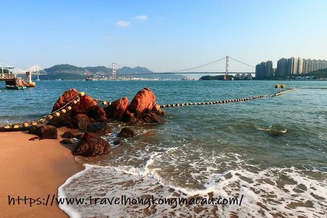 f:id:travelhongkongmacau:20191031120818j:plain