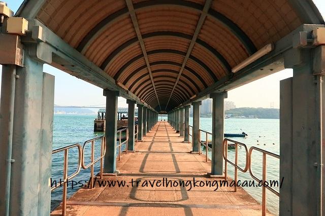 f:id:travelhongkongmacau:20191031121006j:plain